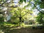 Vente Maison 4 pièces 130m² Saint-Marcel-Bel-Accueil (38080) - Photo 3