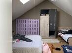 Vente Appartement 3 pièces 83m² Le Havre (76620) - Photo 3