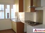 Location Appartement 3 pièces 62m² Privas (07000) - Photo 8
