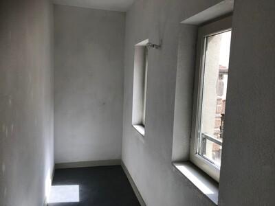 Location Appartement 3 pièces 60m² Saint-Étienne (42000) - Photo 11