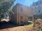 Vente Maison 6 pièces 133m² Mulhouse (68100) - Photo 1