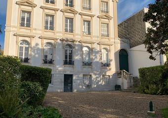 Location Appartement 2 pièces 39m² Le Havre (76600) - Photo 1