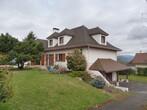 Vente Maison 11 pièces 300m² Les Abrets (38490) - Photo 27