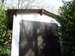 Vente Maison 5 pièces 110m² 13 KM SUD EGREVILLE - Photo 17