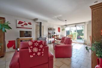 Vente Maison 4 pièces 82m² Albertville (73200) - photo