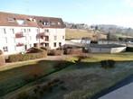 Vente Appartement 3 pièces 69m² luxeuil - Photo 1