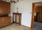 Vente Maison 8 pièces 160m² Sélestat (67600) - Photo 9