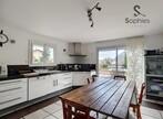 Vente Maison 5 pièces 150m² Saint-Paul-de-Varces (38760) - Photo 2