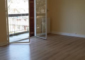 Location Appartement 3 pièces 77m² Pau (64000) - photo