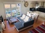 Sale Apartment 3 rooms 64m² Mulhouse (68200) - Photo 1