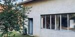 Vente Maison 3 pièces 100m² LEMPS - Photo 3