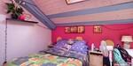 Vente Appartement 4 pièces 100m² Vétraz-Monthoux (74100) - Photo 10