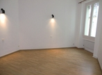 Location Appartement 3 pièces 66m² Grenoble (38000) - Photo 7