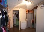 Vente Maison 3 pièces 80m² Saint-Laurent-de-la-Salanque (66250) - Photo 12