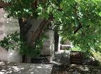 Vente Maison Ayse (74130) - Photo 6