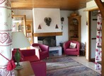 Sale Apartment 3 rooms 49m² Saint-Gervais-les-Bains (74170) - Photo 4
