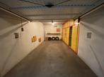 Location Appartement 4 pièces 114m² Grenoble (38000) - Photo 14