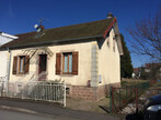 Vente Maison 5 pièces 102m² Lure (70200) - Photo 1