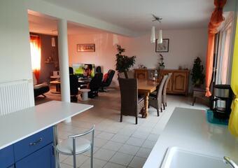 Sale House 5 rooms 112m² Étaples (62630) - Photo 1