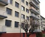 Vente Appartement 3 pièces 62m² Villefranche-sur-Saône (69400) - Photo 6
