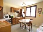 Vente Appartement 3 pièces 74m² Seyssinet-Pariset (38170) - Photo 3