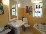 Vente Maison 7 pièces 187m² La Bastide-des-Jourdans (84240) - Photo 18