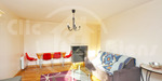 Renting Apartment 2 rooms 47m² Viroflay (78220) - Photo 2