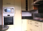 Vente Appartement 4 pièces 97m² Crolles (38920) - Photo 5
