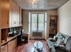 Vente Appartement 28m² Hasparren (64240) - Photo 1