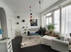 Vente Appartement 3 pièces 55m² Paris 19 (75019) - Photo 1