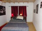 Vente Maison 5 pièces 102m² Lauris (84360) - Photo 4