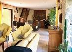 Vente Maison 241m² Haisnes (62138) - Photo 3