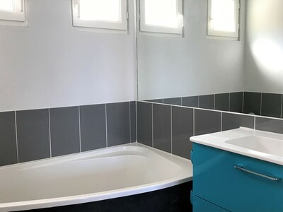 Vente Appartement 7 pièces 163m² Saint-Galmier (42330) - Photo 10
