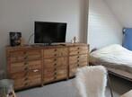 Vente Appartement 39m² Oz en Oisans - Photo 12