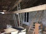 Vente Maison 6 pièces 150m² Montagny (42840) - Photo 18