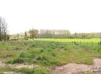 Vente Terrain 1 100m² Proche Beaurainville - Photo 1