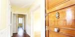Vente Appartement 5 pièces 101m² Saint-Cyr-l'École (78210) - Photo 13