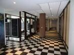 Location Appartement 1 pièce 25m² Grenoble (38000) - Photo 8