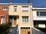 Location Maison 4 pièces 98m² Lens (62300) - Photo 1
