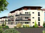 Location Appartement 3 pièces 70m² Sélestat (67600) - Photo 1