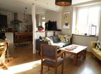 Vente Maison 7 pièces 110m² La Chapelle-Launay (44260) - Photo 4