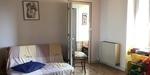 Vente Maison 100m² Le Cheylard (07160) - Photo 8