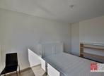 Vente Appartement 2 pièces 42m² Ville-la-Grand (74100) - Photo 4