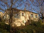 Sale House 9 rooms 165m² Joyeuse (07260) - Photo 48