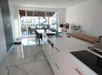 Vente Maison 7 pièces 170m² Rixheim (68170) - Photo 4