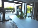 Vente Maison 6 pièces 180m² Saint-Nazaire-les-Eymes (38330) - Photo 7