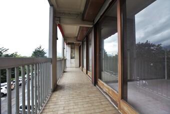 Vente Appartement 2 pièces 55m² Grenoble (38100) - photo