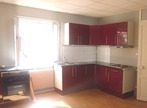 Location Appartement 3 pièces 72m² Bellerive-sur-Allier (03700) - Photo 1