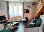 Vente Maison 4 pièces 80m² Gravelines (59820) - Photo 2