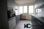 Location Appartement 3 pièces 61m² Chalon-sur-Saône (71100) - Photo 1